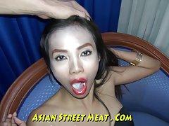 Tailandia actriz pornstar escuchar