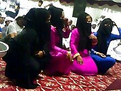 Hijab de la danza 7
