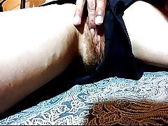 Masaje de piernas peludas peluda amateur esposa follar pidiendo