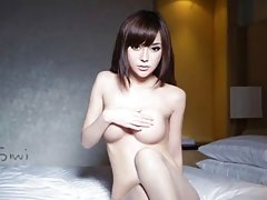 Mujeres asiáticas sexy