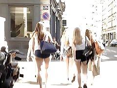 Adolescentes adolecentes bitchs-zorras - zorras joven