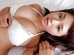 Sexy chicas asiáticas